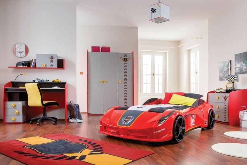 top-plus-belles-chambres-enfant-insolite-reve-magnifique-idee ...