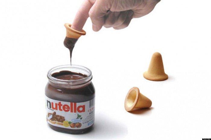 accro-au-Nutella-invention-gateau-pour-doigt-a-tremper-dans-pate-a-tartiner-gourmand-finger-cookie-2