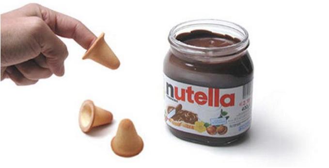 accro-au-Nutella-invention-gateau-pour-doigt-a-tremper-dans-pate-a-tartiner-gourmand-finger-cookie