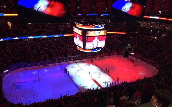 NHL-couleurs-france-hommage-paris-attentats