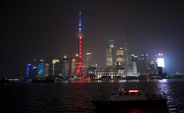 shanghai-couleurs-france-hommage-paris-attentats