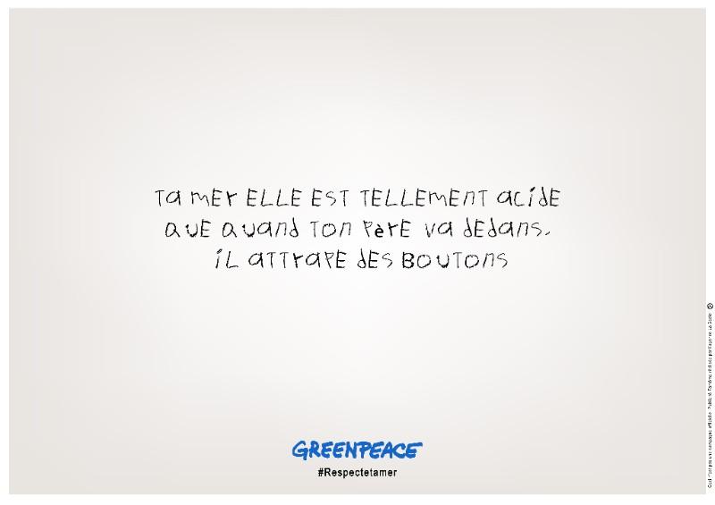 greenpeace5