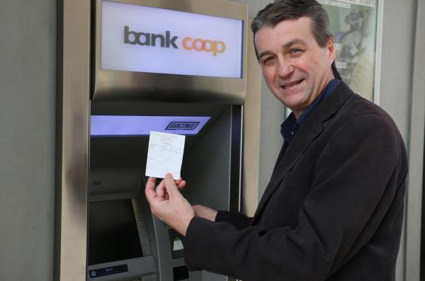 millionnaire-banque-suisse-coop-erreur