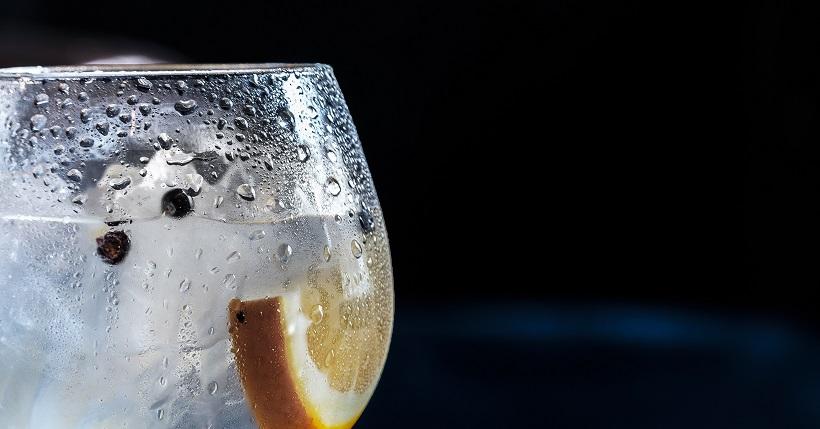 aldi-pour-seulement-11-euros-offrez-vous-l-un-des-meilleurs-gin-au-monde