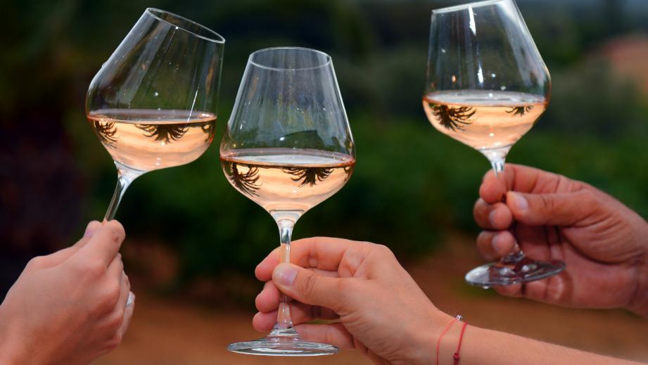 C-est-officiel-l-alcool-nous-aiderait-dans-l-apprentissage-d-une-langue-etrangere