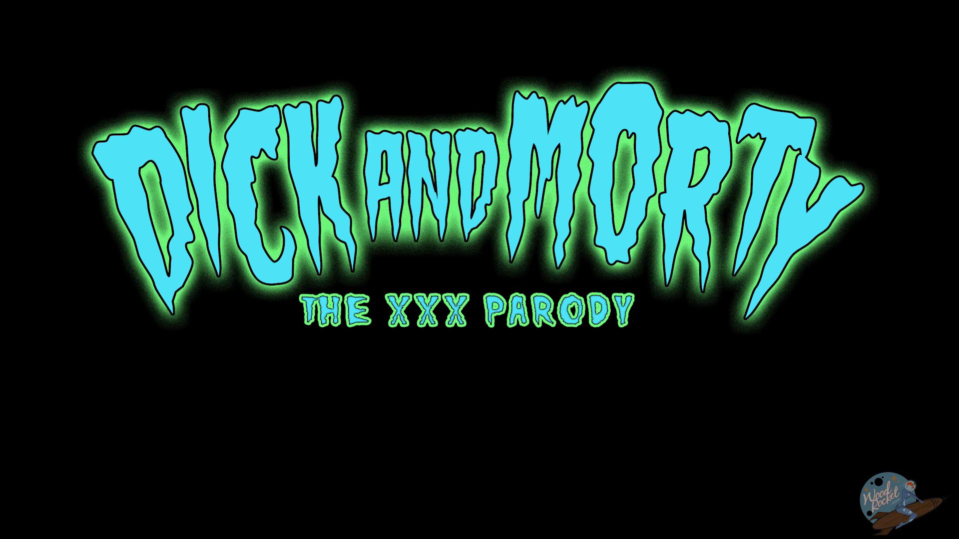 Genant-retour-sur-la-parodie-porno-de-Rick-et-Morty