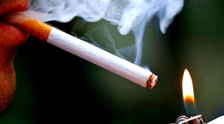 D-apres-une-recente-etude-la-cigarette-electronique-serait-aussi-nocive-que-la-cigarette-normale