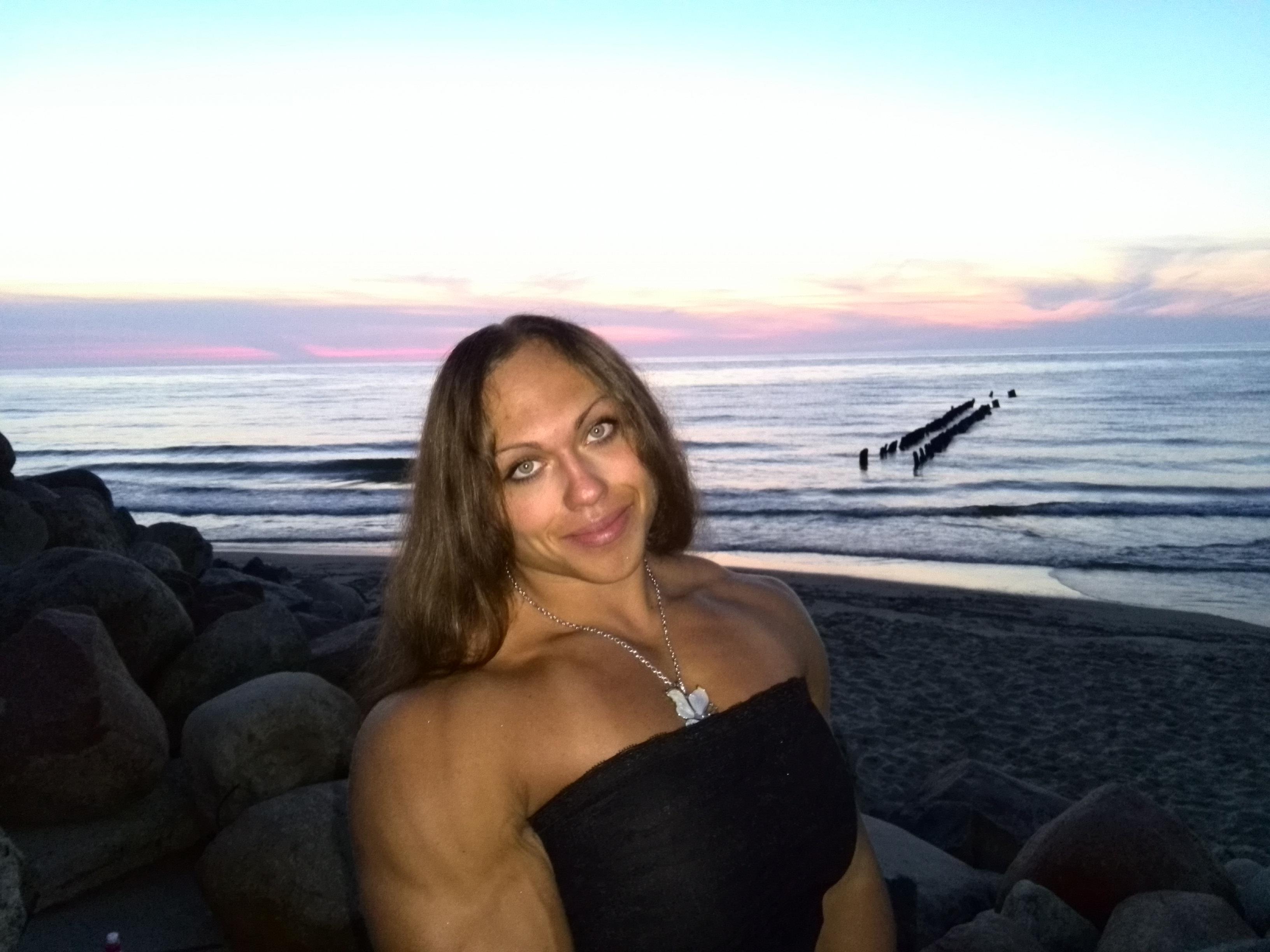 Partez-a-la-decouverte-de-Nataliya-bodybuildeuse-russe-de-26-ans