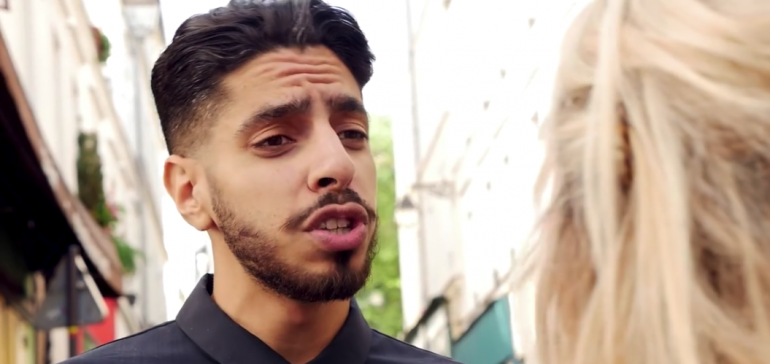 Quand-tu-croises-ton-ex-copine-la-nouvelle-video-delirante-de-Mohamed-Nouar