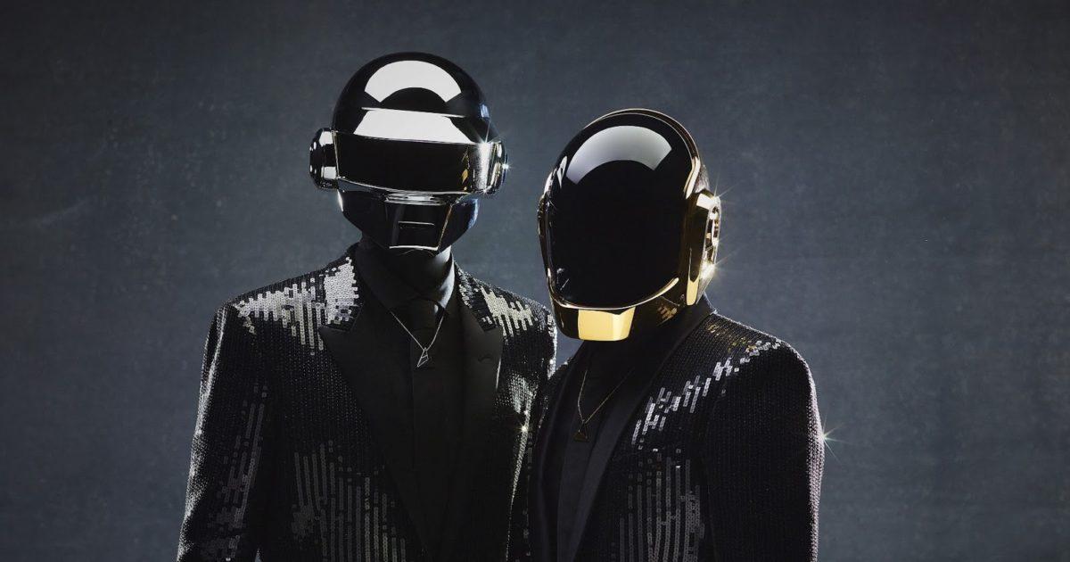 Afrique-ils-se-font-passer-pour-Daft-Punk-et-partent-en-tournee