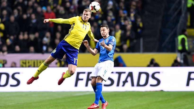 Ikea-trolle-l-Italie-du-football-et-ca-fait-marrer-tout-le-monde
