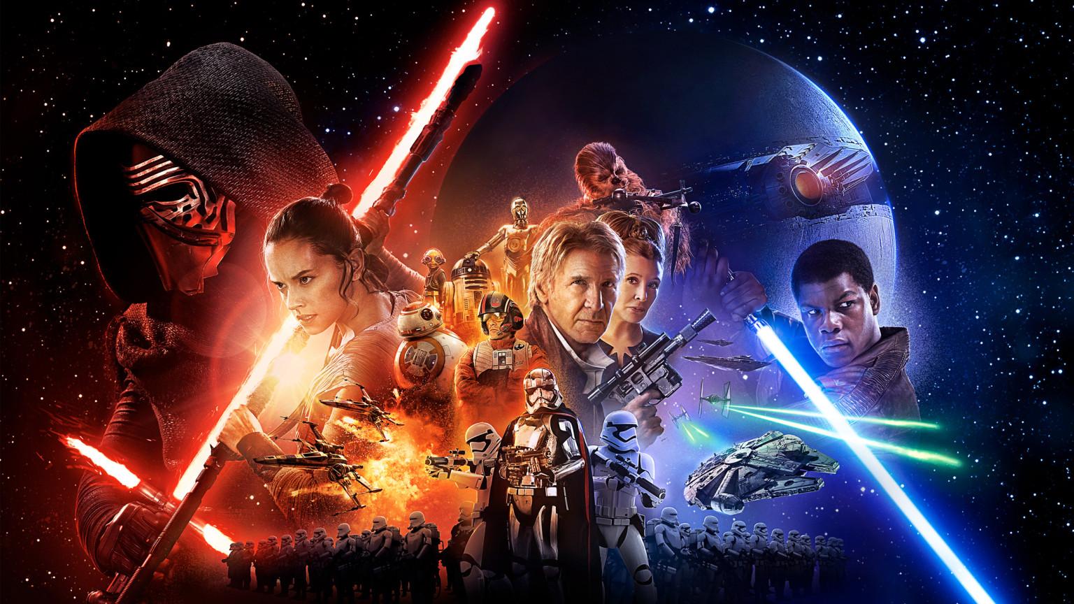 Disney-annonce-une-Nouvelle-trilogie-Star-Wars